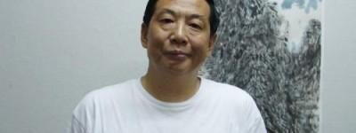 邓嘉德|人物百科
